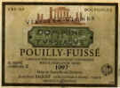 pouilly-fuisse.jpg (34752 bytes)